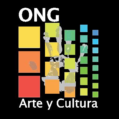 Ong Arte y Cultura